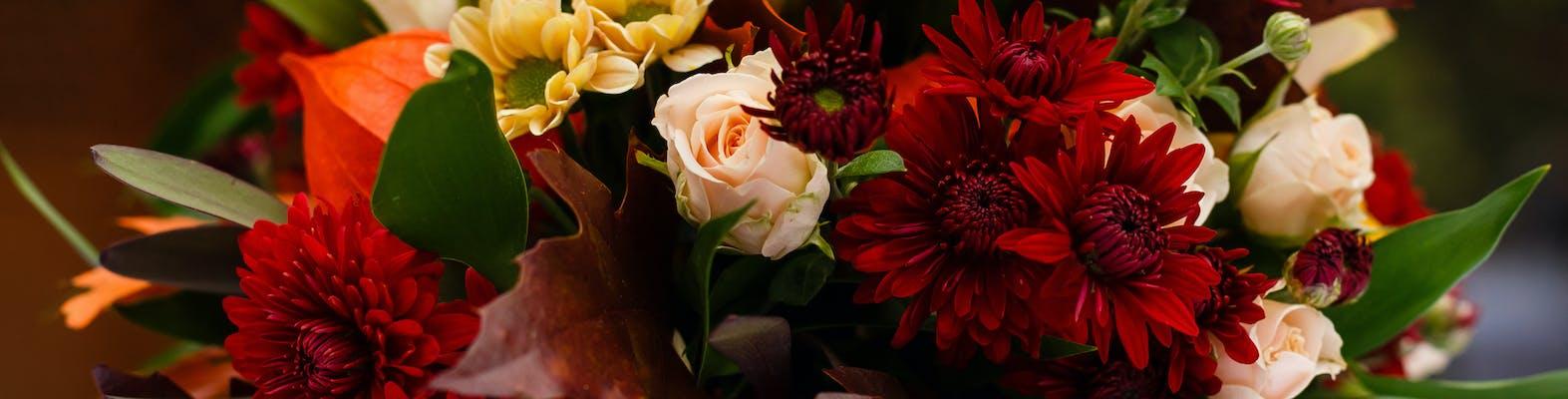 Norton S Florist Flower Delivery Birmingham Al Florist